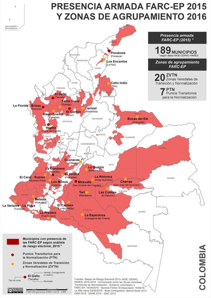 FARC15-y-ZVTN_2V3