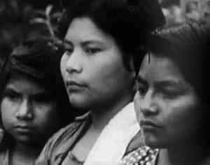 5 Imagen del documental Riochiquito
