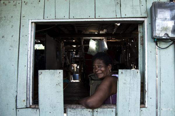 Ana-es-otra-de-las-parteras-y-activista-clave-de-Salahonda