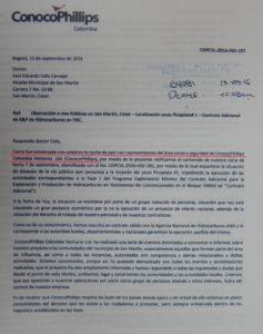 Carta Alcaldía 13septiembre - ESMAD (1)