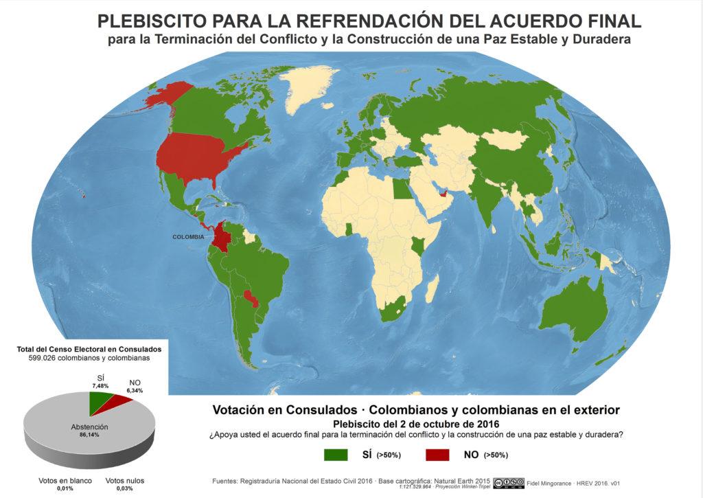 PLEBISCITO16_INTERNACIONAL