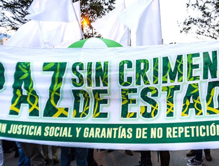 Santos presentará el miércoles nuevo acuerdo de paz ante el Congreso