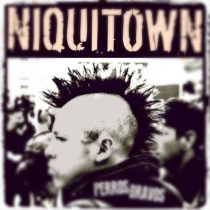 Niquitown3