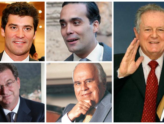 Guadalajara los sitios de citas libres para encontrar a los hombres ricos