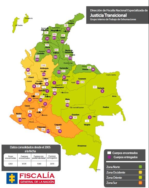 mapa EXHUMACIONES1