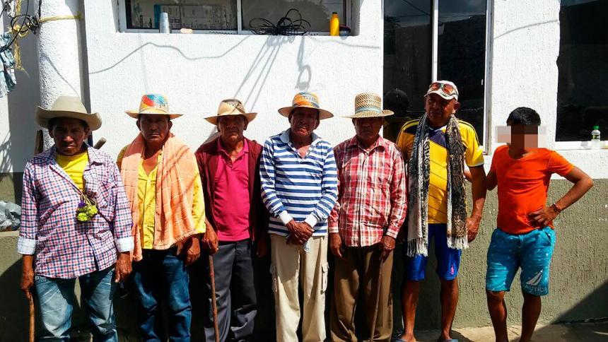 seis-autoridades-tradicionales-fueron-capturadas-y-un-menor-en-el-kilometro-70