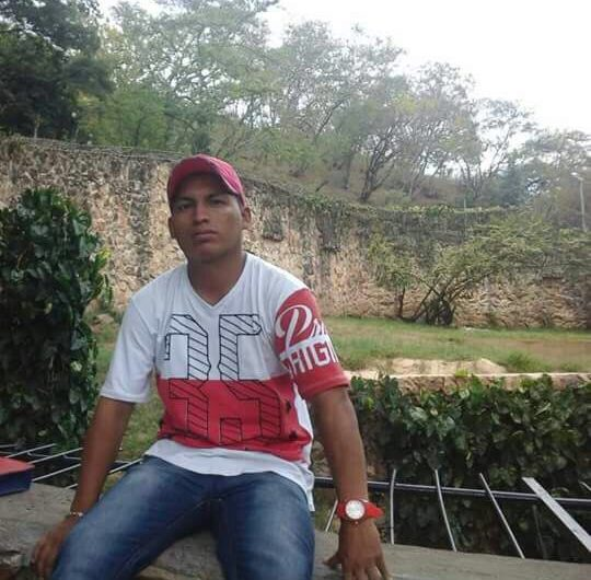 Colombia: Asesinan a otro líder indígena en deparmento del Cauca